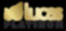 LUCAS_Logo_Platinum.png