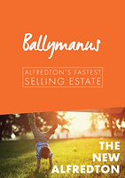ballymanus-front-cover.png