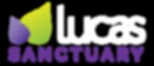 LUCAS_Logo_MASTER.png
