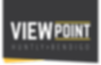Viewpoint_Logo_Device.png