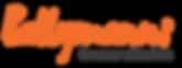 Ballymanus_Logo.png