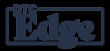 Edge_Logo_MASTER.png