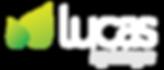 LUCAS_Logo.png