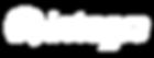 Integra_Logo_WHITE.png