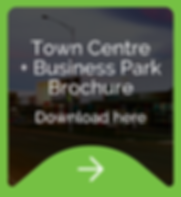 Commercial-Brochure-Button.png