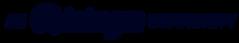 Integra_Logo_MASTER.png