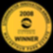 Award-Badge_SAIV-2008_Macarthur-Park.png