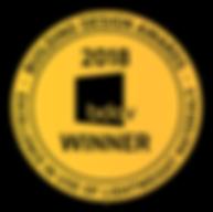 Award-Badge_BDAV-2018_Arch-Medical.png