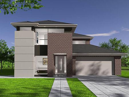 panorama-facade-1G.jpg