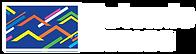 Hotondo-Logo.png