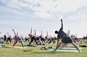 yoga in the park_edited.jpg