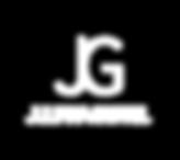 Juliana_Guitel_Logos_Monocromatico_Laran