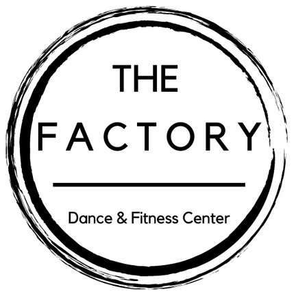 black logo trans back.png