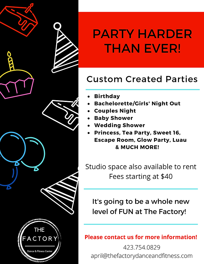 Custom Created Parties.png