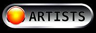 ARTISTS BT.jpg