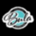 Bula logo - FINALS_dark background.png