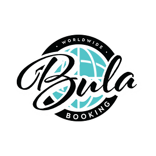 Bula logo - FINALS_dark background.png
