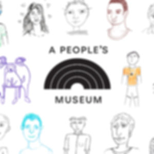 Peoples Museum_collage_Square_Logo.jpg