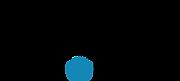 EFB logo.png