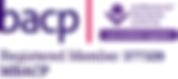 BACP Logo - 377320.png