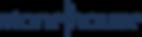 Stonehouse Logo RGB.png