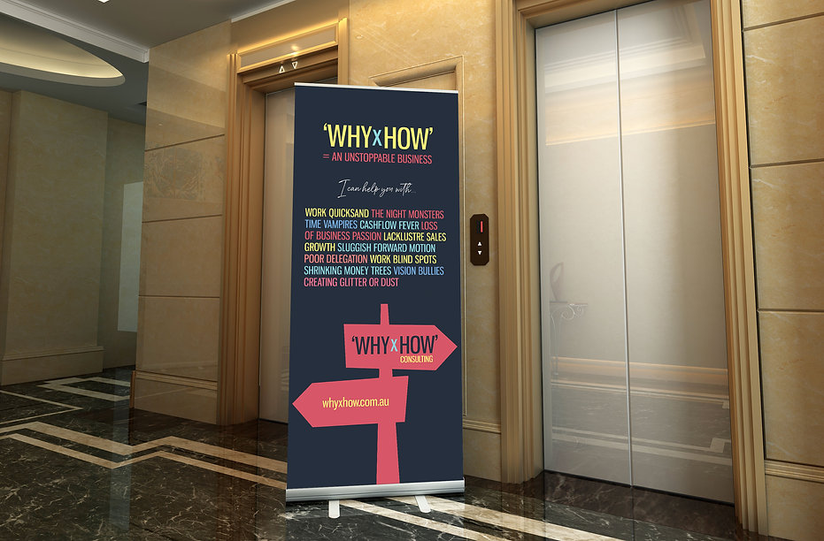 Fred&Co_Brisbane_WhyxHow_Consulting_Pullup_Banner.jpg