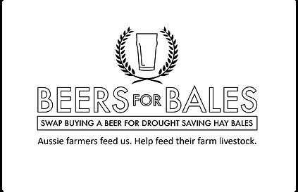 Beers_4_Bales_logo_Tagline-05.png