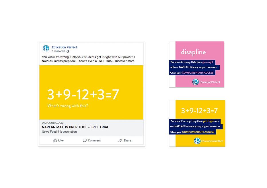 Fred&Co_Brisbane_Education_Perfect_Ads_2.jpg