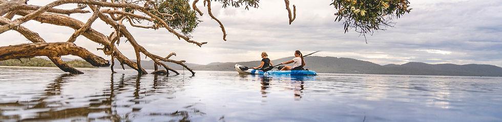 Fred&Co_Brisbane_Hero_Image_Barrington_Coast_3_edited.jpg