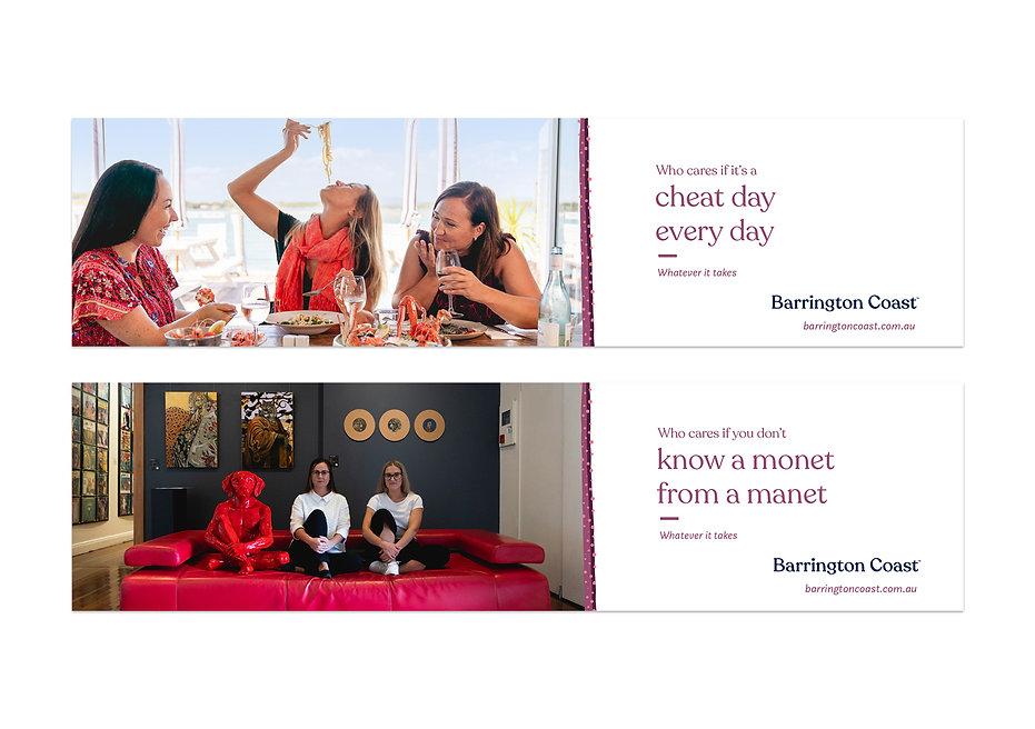 Fred&Co_Brisbane_Barrington_Coast_Campaign_Billboards_3.jpg