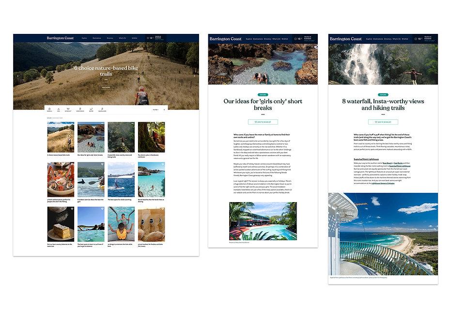 Fred&Co_Brisbane_Barrington_Coast_Campaign_Blog.jpg