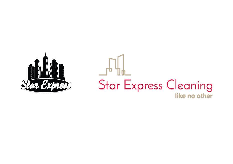 Fred&Co_Brisbane_Star_Express_Cleaning_New_logo.jpg