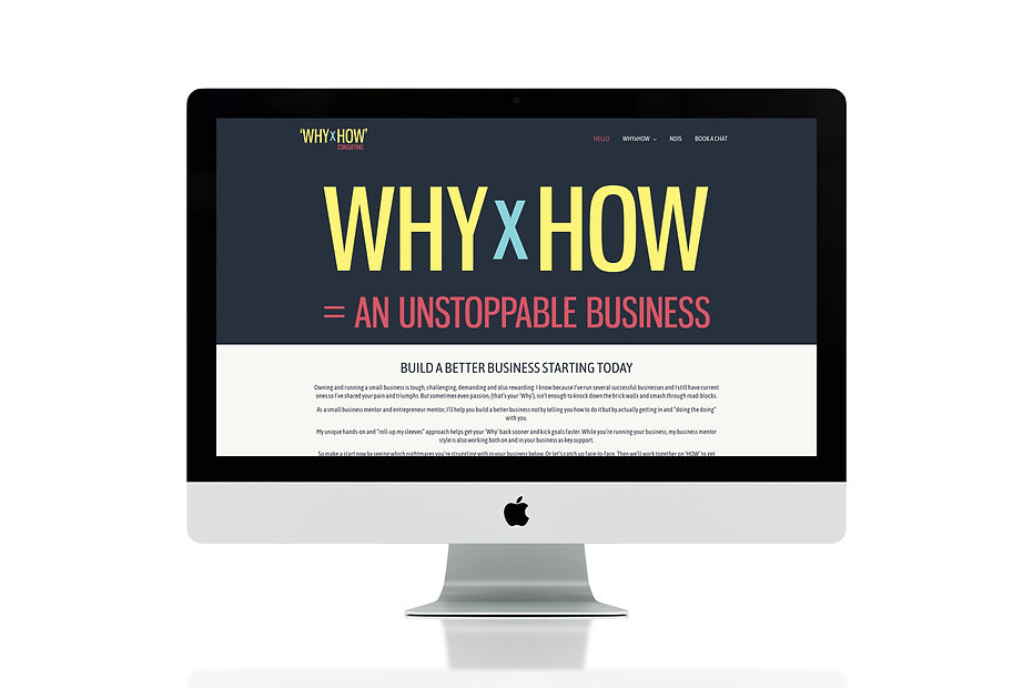 Fred&Co_Brisbane_WhyxHow_Consulting_Website_Home.jpg