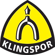 KL_Logo_YKW.PNG