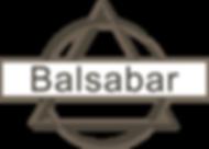 Balsabar-Logo-final.png
