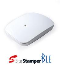 SiteStamper BLE