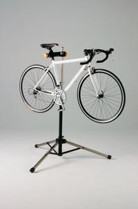 自転車用ワークスタンド