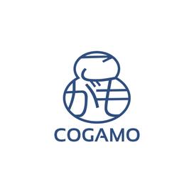COGAMO