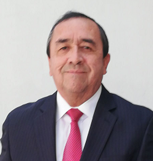 Valentin Espinoza.png