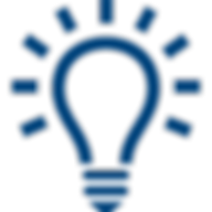 innovacion icon.png