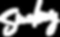 Snelsey Logo-White.png