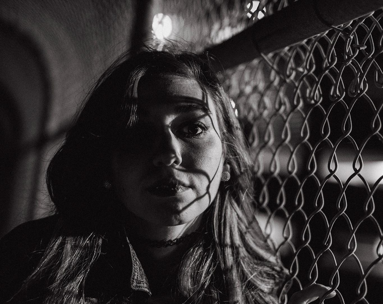 Christina, YXE - 2016