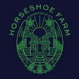 Horseshoe Farm-02.png
