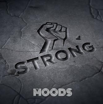 Strong artwork.jpg