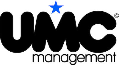The Moods join UMC
