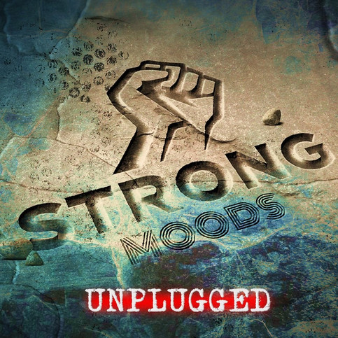 Strong Unplugged