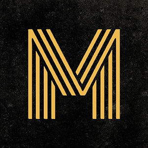 Moods Logo.jpg