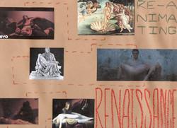 Haycock and Renaissance