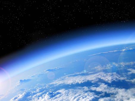 Decolonization(s): Planetary Citizenry