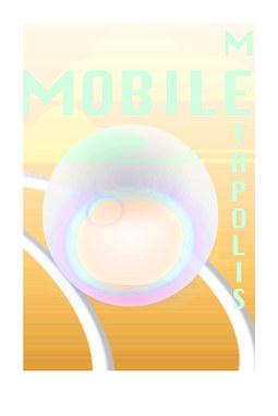 Mobile Metropolis